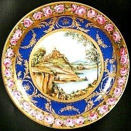 INTERVISTA - 'Il viaggio dell'Oro Bianco': in un libro tutto il fascino antico della porcellana