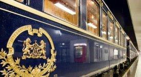 Tra fascino, storia e mistero, indietro nel tempo a bordo dell'Orient Express
