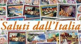 Qualità dei servizi e poche infrastrutture, ecco perché il turismo italiano stenta a ripartire