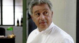 INTERVISTA - Antonio Catania: