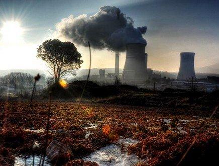 Centrali a carbone: chiudendole si risparmierebbero 42,8 mld di euro l'anno di costi sanitari
