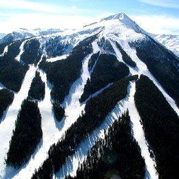 Vacanze in montagna? Scegliete il profondo Sud