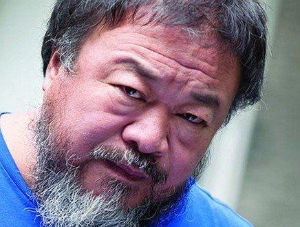 Fiori di porcellana, aquiloni e Lego: ad Alcatraz le riflessioni sui diritti umani di Ai Weiwei