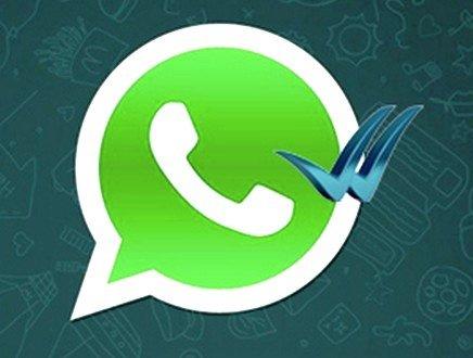 WhatsApp e lo strano caso della doppia spunta blu...Ecco come funziona e a cosa serve