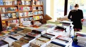 Libri: con una falsa recensione ne venderai di più