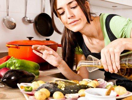 'Mangiare per prevenire', il cibo come farmaco. Ecco come curarsi a tavola in 10 regole
