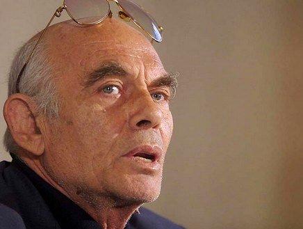 Pasquale Squitieri: