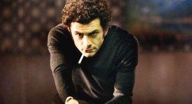INTERVISTA - Da 'criminale' a regista, Vinicio Marchioni racconta la sua 'ri-partenza'