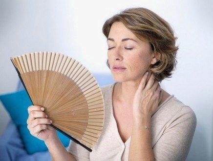 Menopausa: informazione e prevenzione corrono in Rete, nasce YouDonna.com