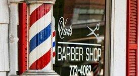 Paese che vai…Barbiere che trovi! Ecco un tour alla scoperta dei 14 più curiosi del mondo