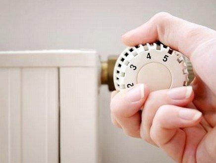 Caldo tepore casalingo: ecco come ridurre gli sprechi da riscaldamento in 7 mosse