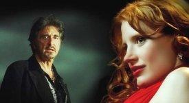 INTERVISTA - 'Wilde Salomé': così Al Pacino filma e racconta un'ossessione personale