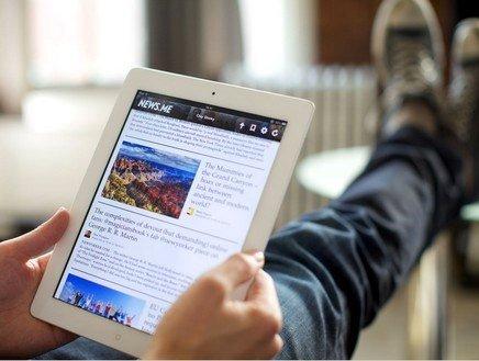 INTERVISTA - Giuseppe Laterza: «L'editoria digitale è ancora a un livello primitivo»