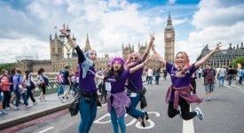 Brexit: rettore Roma Tre, «Un danno per gli studenti europei, inglesi fuori da Erasmus»
