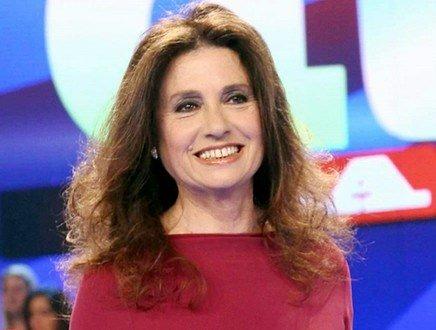 INTERVISTA - Gigliola Cinquetti: «La fama improvvisa, a 16 anni come a 40, ti stordisce lo stesso»