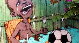 Rio 2016: Olimpiadi a 500 metri dalle Favelas, il paradosso della 'Città di Dio'