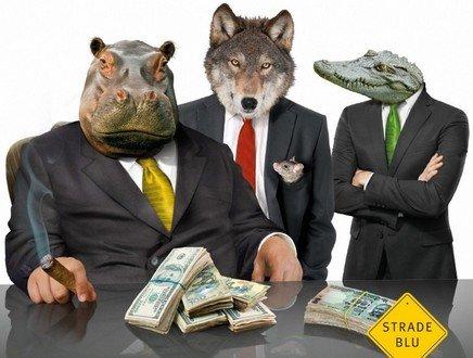 'Banche: possiamo ancora fidarci?' L'analisi del giornalista Federico Rampini