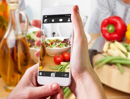 Web, app, startup: come ci stanno cambiando la vita tra sviluppo e pericoli online