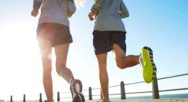 Autostima e creatività al top: ecco come il running migliora la vita