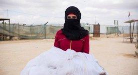 Infanzia negata: ogni 7 secondi una sposa bambina. Niger il Paese peggiore dove essere minori