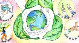 Quale futuro per il nostro clima? Al via la conferenza mondiale di Marrakech Panel COP22