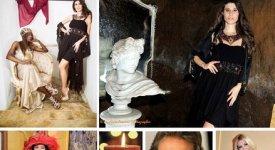 Il 17 dicembre torna il 'Christmas of Fashion', Gala di moda e raccolta fondi in sostegno dell'AIL