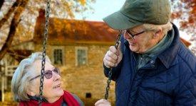 Dieta mediterranea, asso nella manica per la qualità di vita dell'anziano