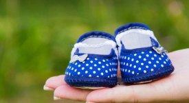 800 Euro per le future mamme: ecco come funziona il 'bonus gravidanza'