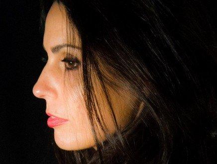 INTERVISTA - «La violenza sulle donne è figlia di un'economia malata e di uno Stato indifferente»