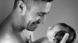 Paese che abiti, congedo paternità che trovi: ecco come cambia negli Stati membri Ue