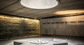 Shoah, Enrico Mentana: «A ricordare saranno solo gli ebrei.» Ecco perché