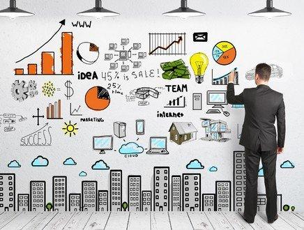 Modelli di business, investimenti, team e ambizioni: ecco gli errori degli Startupper italiani