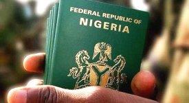 FOCUS - Innovazione, crescita e sviluppo: ecco come il 'BRISIN' cambierebbe la Nigeria