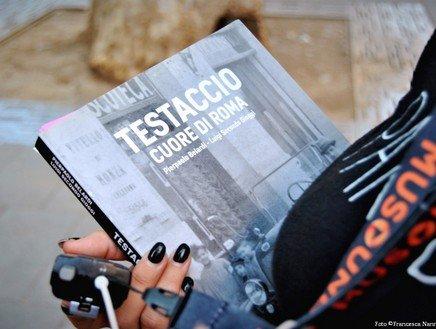 Tra turismo e gastronomia il Rione che non ti aspetti: così a Testaccio i giovani fanno impresa