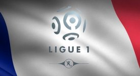 Ligue 1: Guido Carrillo,