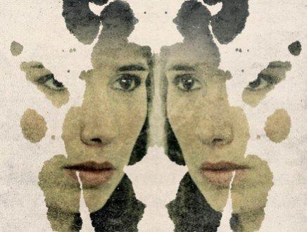 'Io è morto': thriller e psicoanalisi all'ombra di Rorschach