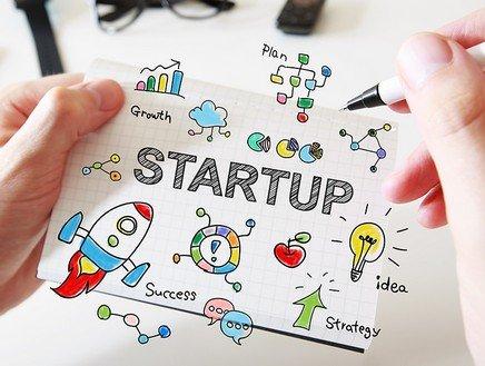 Start-up: a Lecce la cultura d'impresa si insegna sui banchi di scuola