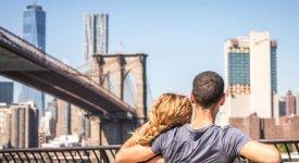Dal Trono di Spade a Mission Impossible: i 5 viaggi di nozze