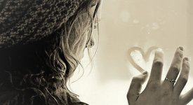 «Ti amo da morire!»: ecco come aiutare i giovani a riconoscere la violenza di coppia