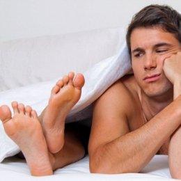 Falloplastica, Correzione della curvatura del pene (Corporoplastica)