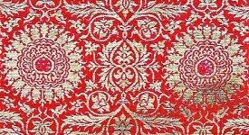 Lana, seta, pittura: ecco la Firenze del Trecento tra tessuto e ricchezza