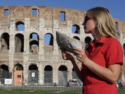 Turismo: lotta all'abusivismo e trasporti per pendolari e turisti, la visione di Carla Renzi