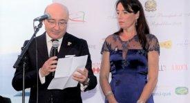 Festa della Repubblica Italiana: le eccellenze made in Italy incantano il Principato di Monaco