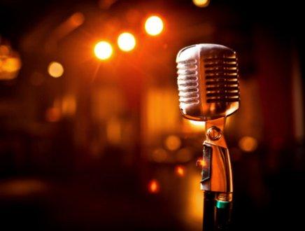 Compleanno on the stage tra talenti musicali e super ospiti canori: voilà il wee-end di