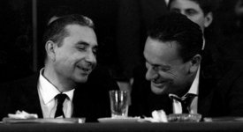 Memoria, politica, democrazia, ricordando Aldo Moro