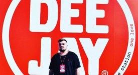 Matteo Sica: da Radio Deejay al nuovo singolo, cercando di evitare il 'Traffico'