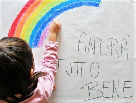 Caritas: l'Italia ai nastri della ripartenza con 38mila i 'nuovi poveri'