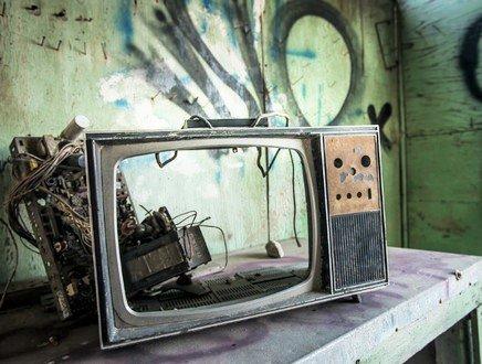 Rifiuti elettronici da quarantena: da Ecolight il vademecum per gestirli correttamente in casa