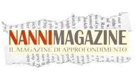 INTERVISTA - Maurizia Cacciatori:
