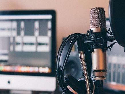 Visual radio: il nuovo media seguito da 19 milioni gli italiani